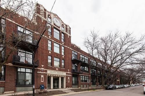 2300 W Wabansia Unit 223, Chicago, IL 60647