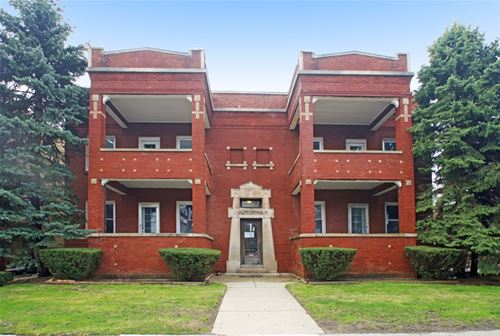 5065 W Sunnyside Unit 2, Chicago, IL 60630