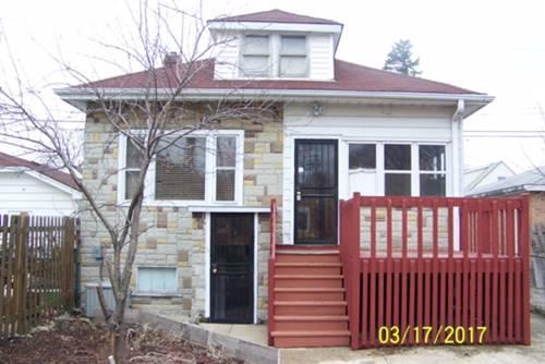 3738 N Nora, Chicago, IL 60634