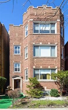 7730 S Cornell, Chicago, IL 60649
