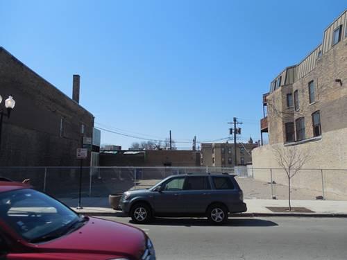4010 N Lincoln, Chicago, IL 60618 North Center