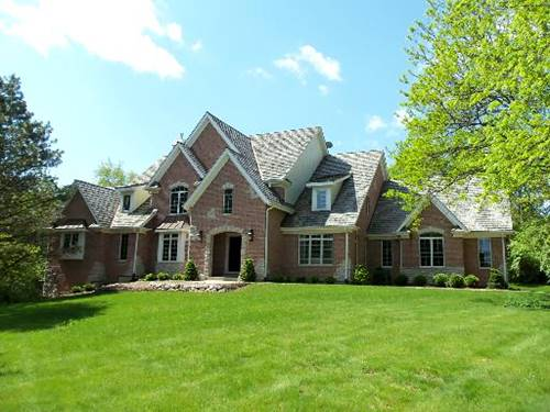 7517 Bull Valley, Mchenry, IL 60050