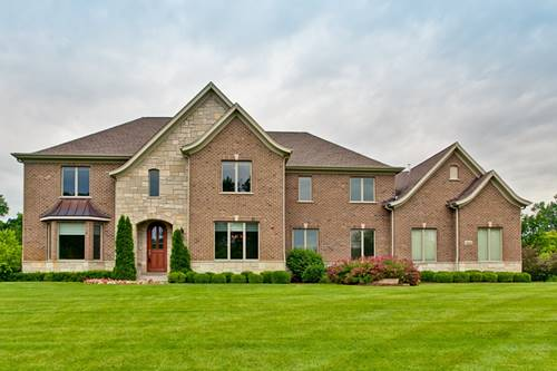 23530 Owl, Lake Barrington, IL 60010