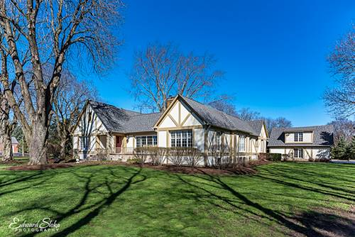 760 Country Club, Crystal Lake, IL 60014