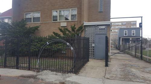 7635 S Coles Unit 1A, Chicago, IL 60649