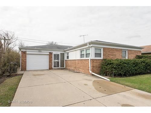 4149 Church, Skokie, IL 60076