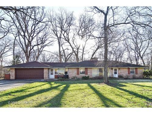 7N783 Sayer, Bartlett, IL 60103