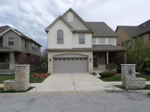 16821 Sheridans, Orland Park, IL 60467
