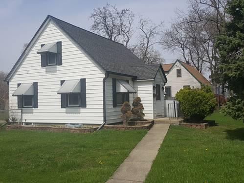 3104 Charles, Melrose Park, IL 60164
