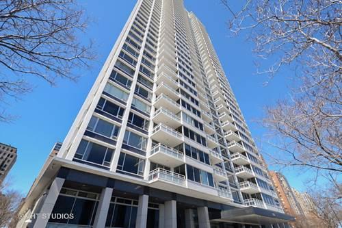 1300 N Lake Shore Unit 20AB, Chicago, IL 60610 Gold Coast