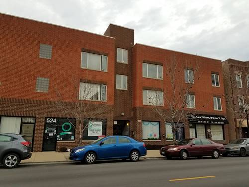 522 W 26th Unit 205, Chicago, IL 60616
