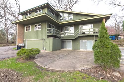 5242 Riverview, Lisle, IL 60532