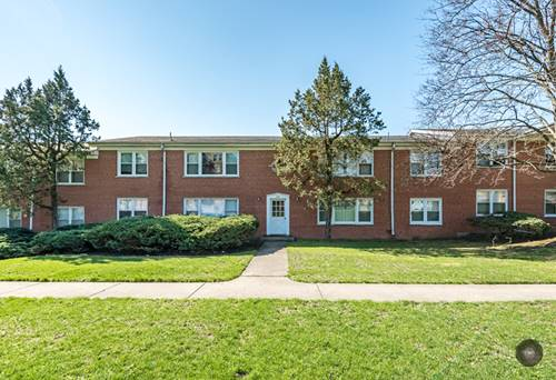 209 W Johnson Unit 1A, Palatine, IL 60067