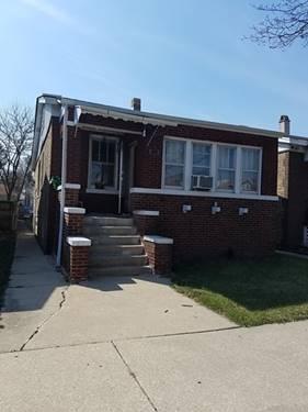 2824 N Menard, Chicago, IL 60634