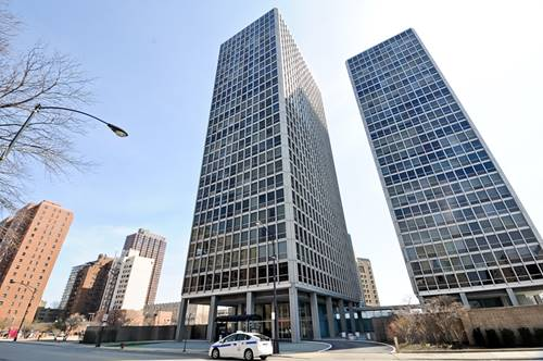 340 W Diversey Unit 419, Chicago, IL 60657 Lakeview