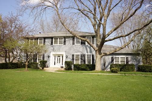 20785 N Juniper, Barrington, IL 60010