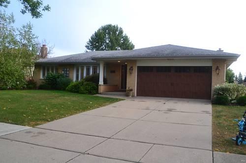 3301 Ailsworth, Darien, IL 60561