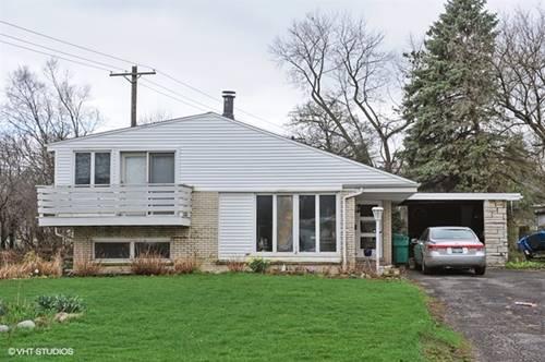 464 Mallard, Deerfield, IL 60015