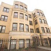 2023 W Arthur Unit G, Chicago, IL 60645 West Ridge