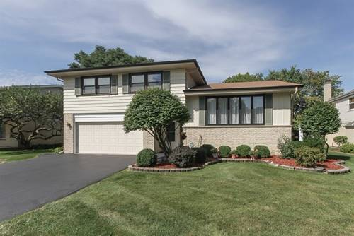 1310 S Mitchell, Arlington Heights, IL 60005