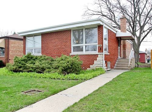 9304 Lockwood, Skokie, IL 60077