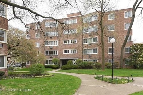 1960 W Hood Unit 5B, Chicago, IL 60660