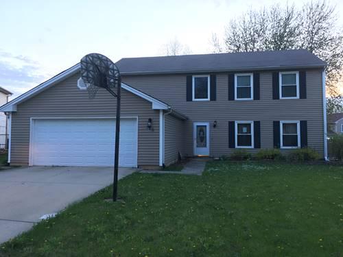 319 Applewood, Bolingbrook, IL 60440