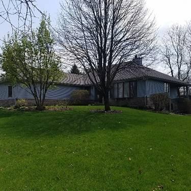 10293 E Hickory Ridge, Rochelle, IL 61068