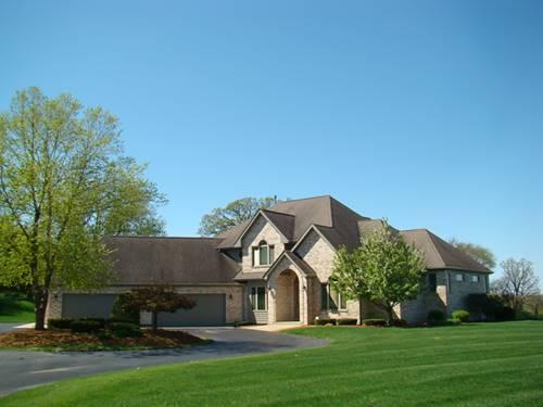 7814 Burr Oak, Mchenry, IL 60050