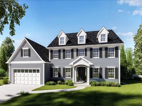 1525 Hawthorne, Glenview, IL 60025
