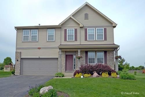 253 Brookhaven, Pingree Grove, IL 60140
