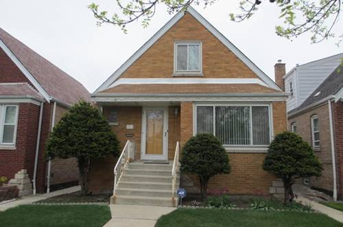6611 S Kostner, Chicago, IL 60629