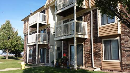 1889 Somerset Unit 3A, Glendale Heights, IL 60139