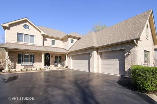 1542 Hawthorne, Deerfield, IL 60015