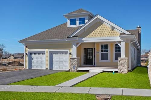 1461 Ridge, Highland Park, IL 60035
