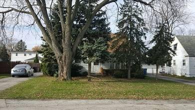 908 N Roberta, Melrose Park, IL 60164