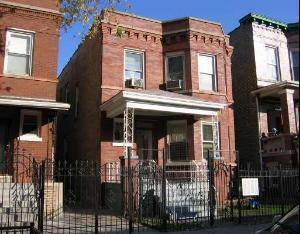3131 N Ridgeway, Chicago, IL 60618