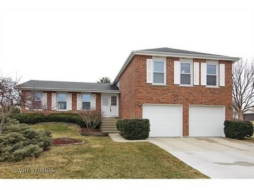 1060 Worthington, Hoffman Estates, IL 60169