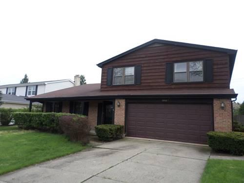 3807 Chester, Glenview, IL 60026
