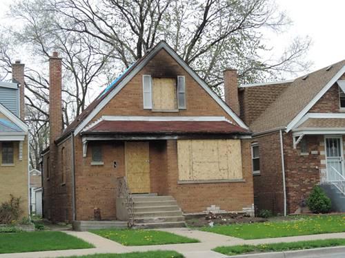 7131 S Kedzie, Chicago, IL 60629