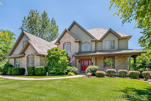 36W755 Whispering, St. Charles, IL 60175
