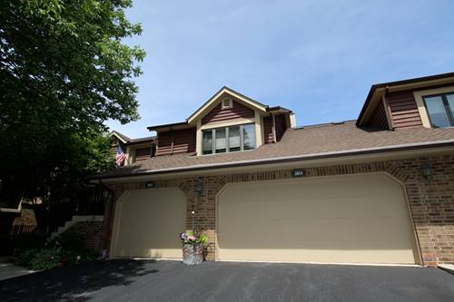 1014 Braemoor, Downers Grove, IL 60515