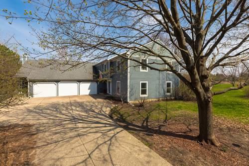 5552 Oak Grove, Long Grove, IL 60047