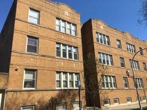 7431 N Hoyne Unit 1, Chicago, IL 60645