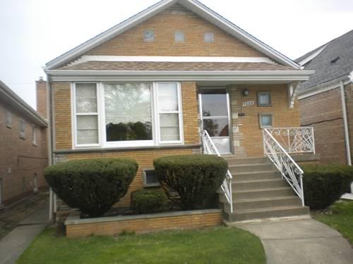 7222 S Christiana, Chicago, IL 60629