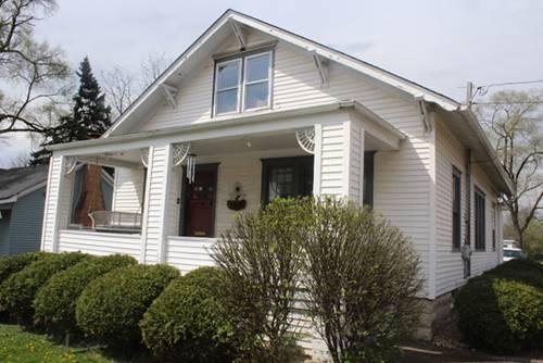 17100 Oak Park, Tinley Park, IL 60477