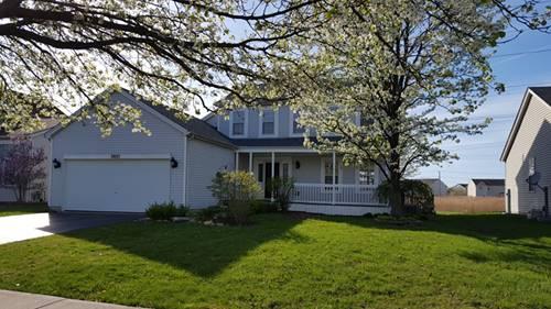 2025 Ridge Moor, Plainfield, IL 60586