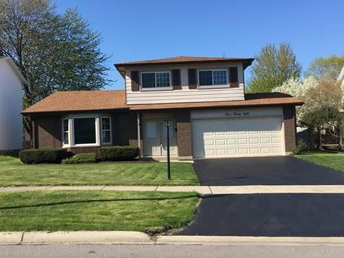 438 Manor Hill, Lombard, IL 60148
