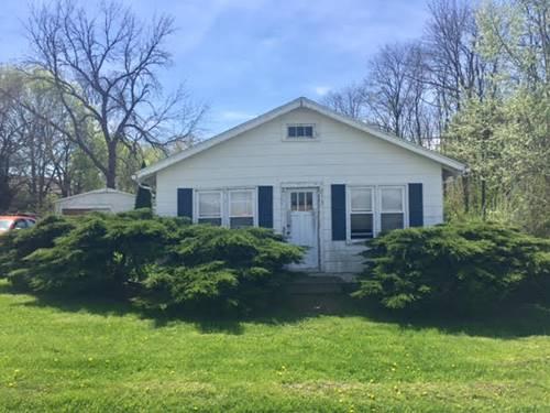 9217 Lincoln, Frankfort, IL 60423