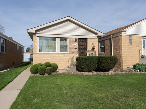 5522 N Nagle, Chicago, IL 60630